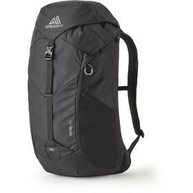 Gregory Arrio 24 Backpack flame black